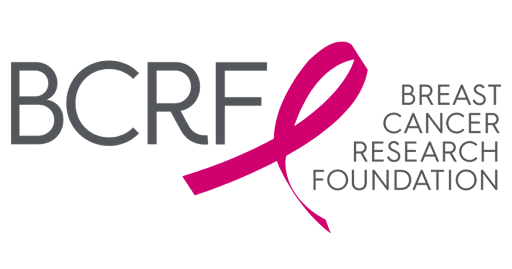 Partnering with BCRF